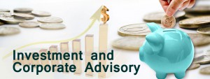 Investment-and-Corporate-Advisory