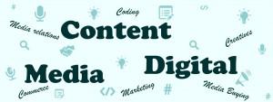 pr-and-digital-marketing-company
