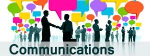 communication-services