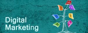 digital-marketing-services-india