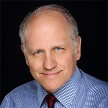 Mr. Jim Rasmusson