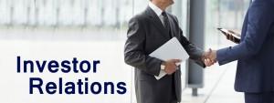 investor-relation-services