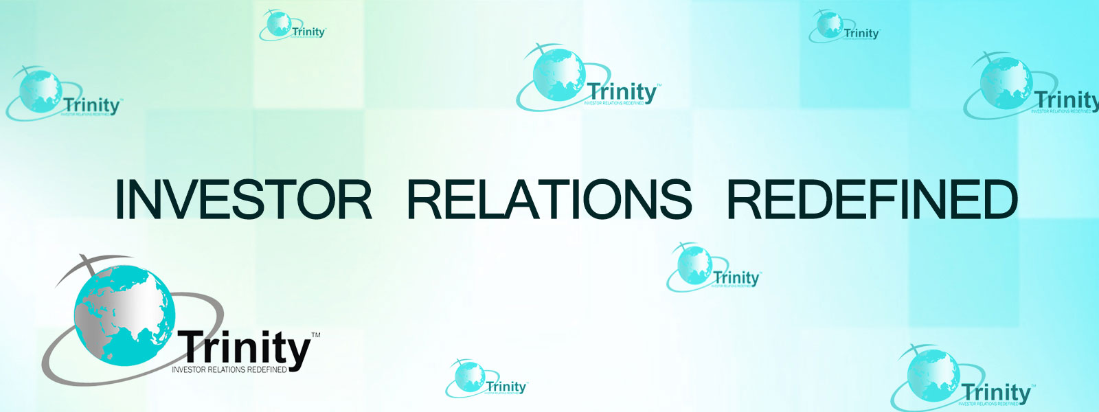 Investor Relations consultants