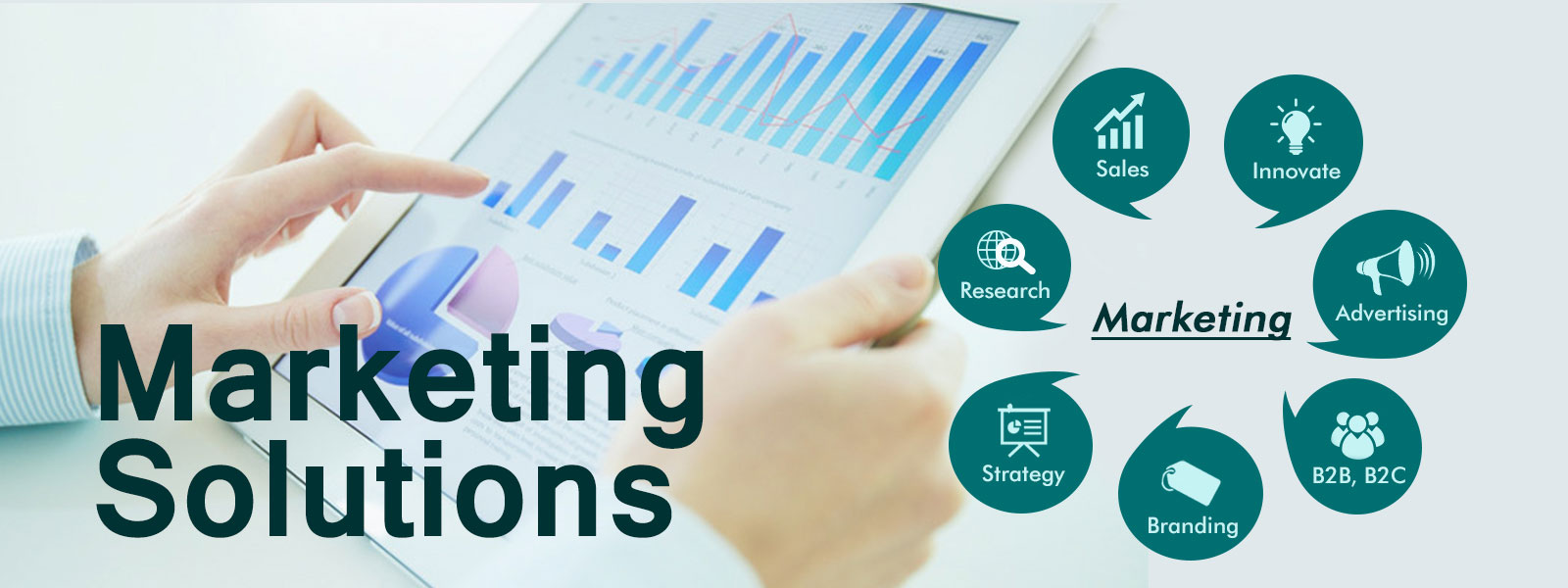 marketing-services-in-india